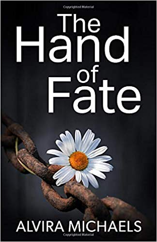 The Hand of Fate : Alvira Michaels