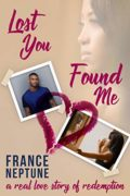 Lost You Found Me : France Neptune