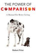 The Power of Comparison : Robert Prior