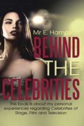 Behind the Celebrities : E. Hampson
