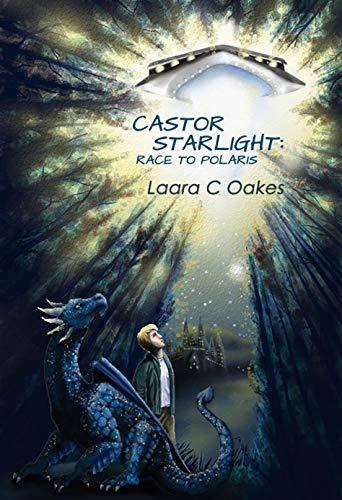 Castor Starlight : Laara C Oakes