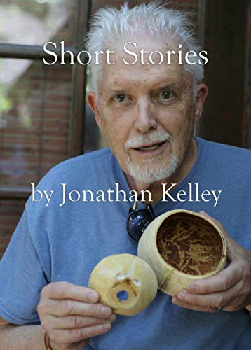 Short Stories : Jonathan Kelley