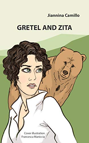 Gretel and Zita : Jiannina Camillo