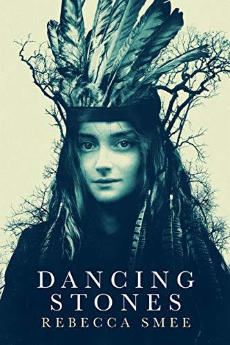 Dancing Stones : Rebecca Smee