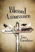 Blessed Assurance : Tony Earnshaw