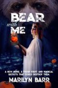Bear with Me (Strawberry Shifters Book 1) : Marilyn Barr