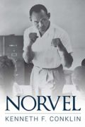 NORVEL: An American Hero : Kenneth F Conklin