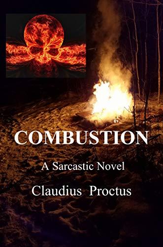 Combustion : Claudius Proctus