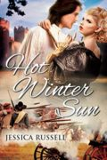 Hot Winter Sun : Jessica Russell