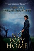 No Way Home : Christy Cooper-Burnett