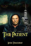 The Patient : Linda Thackeray