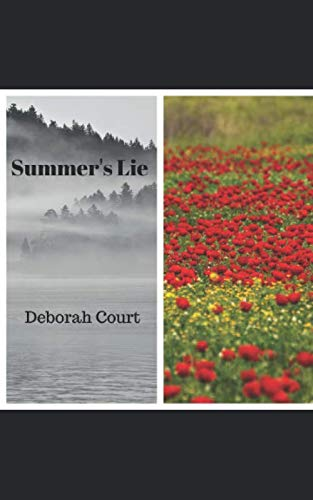 Summer's Lie : Deborah Court