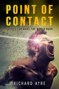 Point of Contact : Richard Ayre