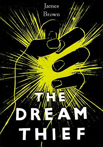 The Dream Thief : James Brown