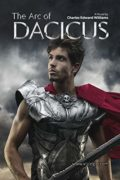 The Arc of Dacicus : Charles Edward Williams