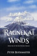 Ragnekai Winds : Peter Buckmaster