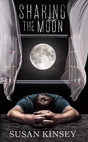Sharing the Moon : Susan Kinsey