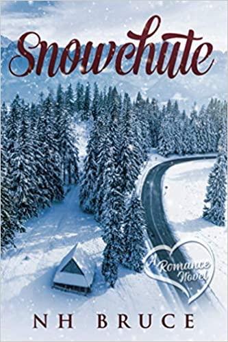 Snowchute : NH Bruce