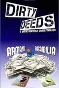 Dirty Deeds : Armand Rosamilia