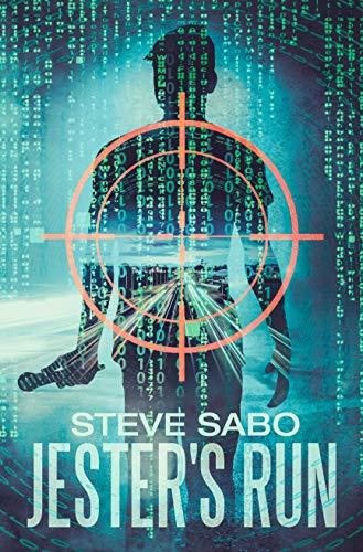 Jester's Run : Steve Sabo
