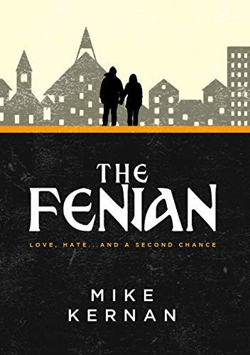 The Fenian : Mike Kernan