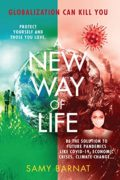 A New Way of Life : Samy Barnat
