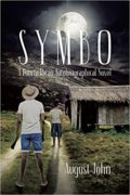 Symbo: A Puerto Rican Autobiographical Novel : August John
