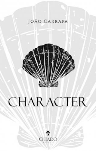 Character : João Carrapa