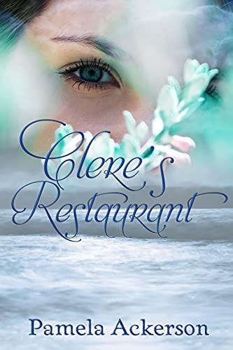 Clere's Restaurant : Pamela Ackerson