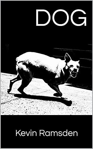 DOG : Kevin Ramsden