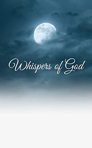 Whispers of God : Alexander Semenyuk