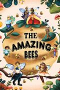 The Amazing Bees : The Amazing Bees