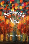 Apotheosis Now: : Rabbit Hole to the Beyond : Yanhao Huang