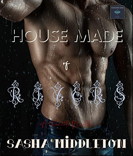 House Made of Rivers : Sasha Middleton