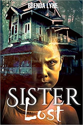 Sister Lost : Brenda Lyne